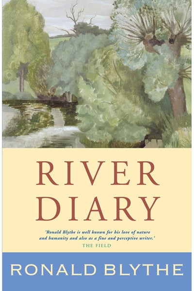 River Diary (Wormingford Series 5)