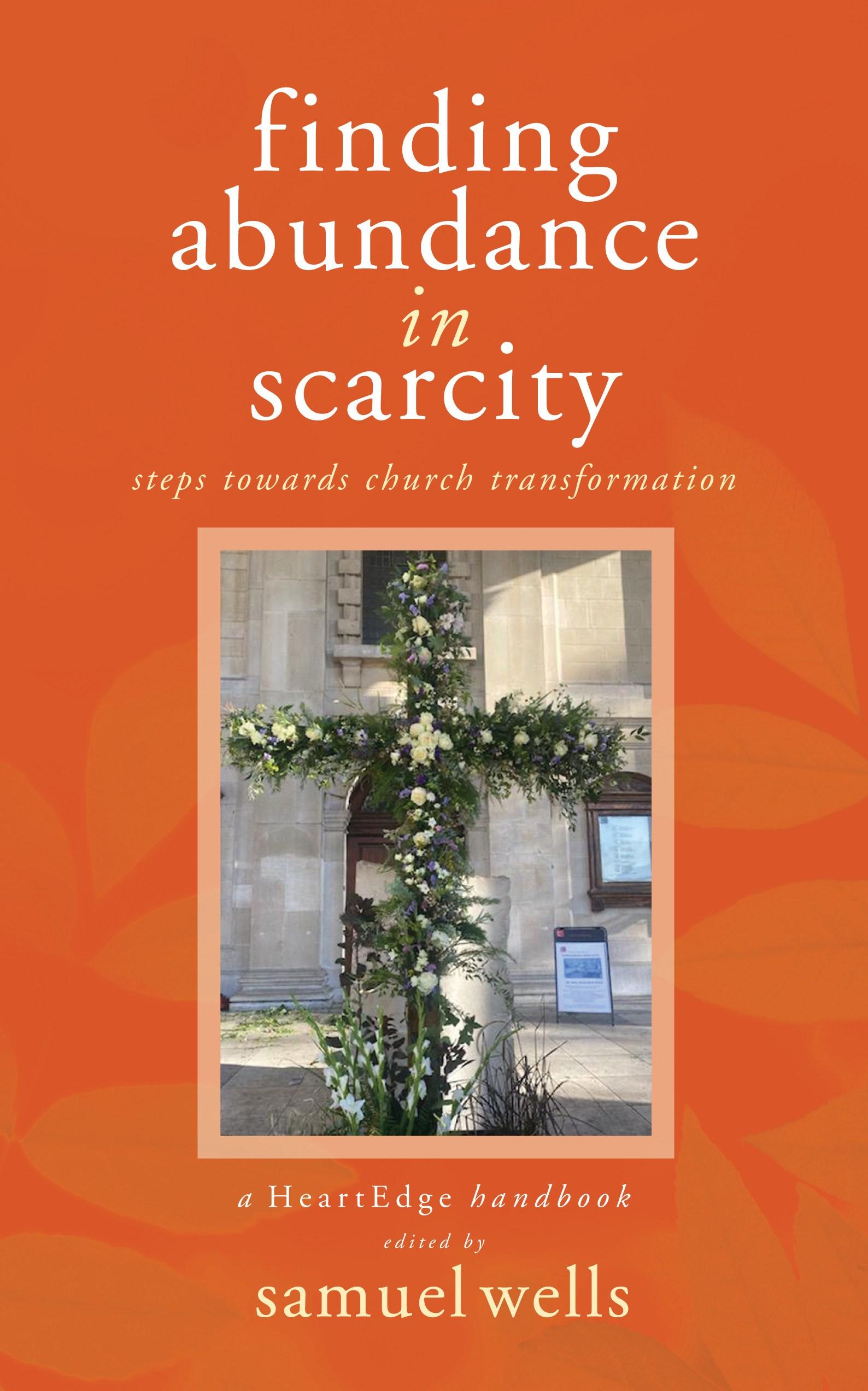 Finding Abundance in Scarcity