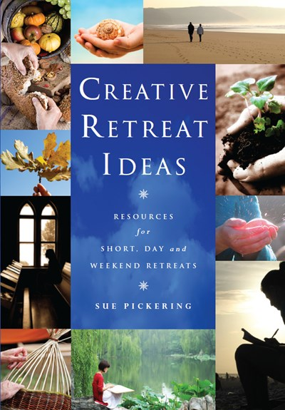 Creative Retreat Ideas