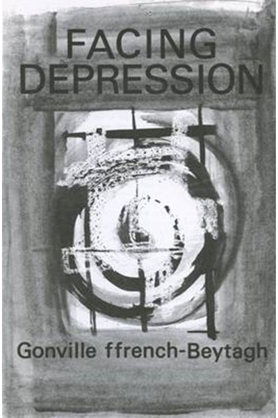 Facing Depression