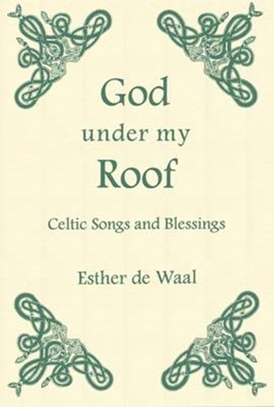 God Under My Roof