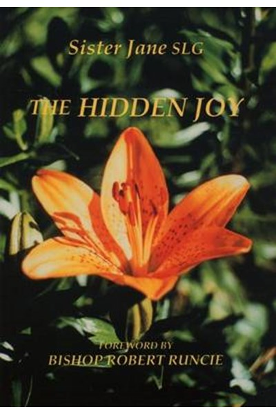 Hidden Joy