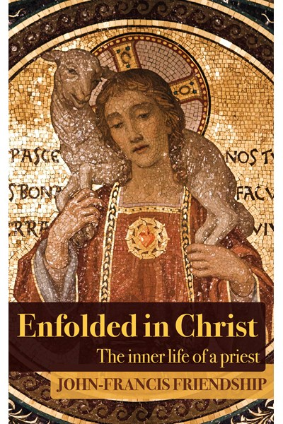 Enfolded in Christ