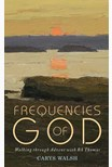 Frequencies of God