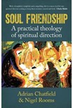 Soul Friendship
