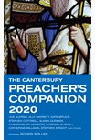 The Canterbury Preacher's Companion 2020