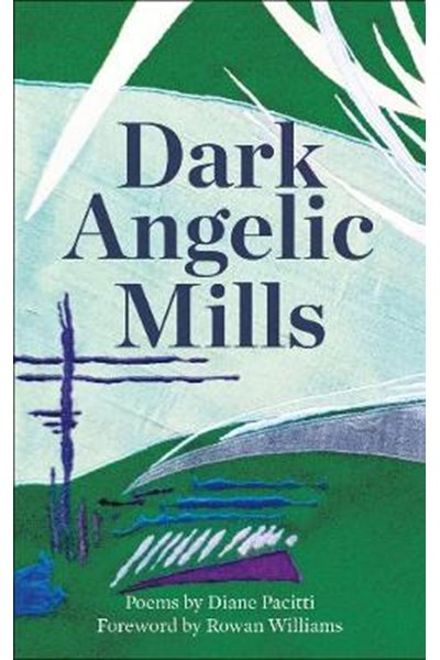 Dark Angelic Mills