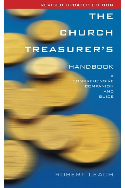 Church Treasurer's Handbook