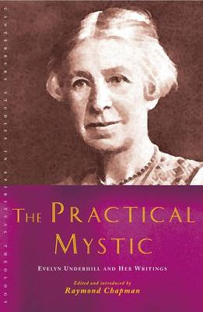 The Practical Mystic