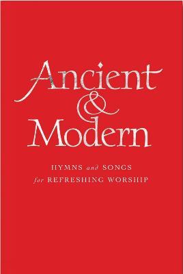 Childrens Hymn Book