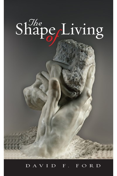 The Shape of Living