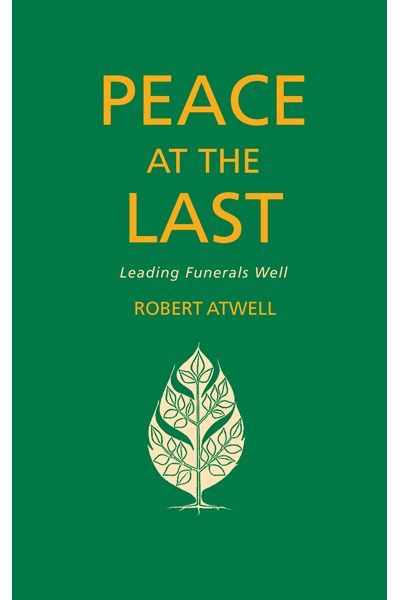 Peace at the Last