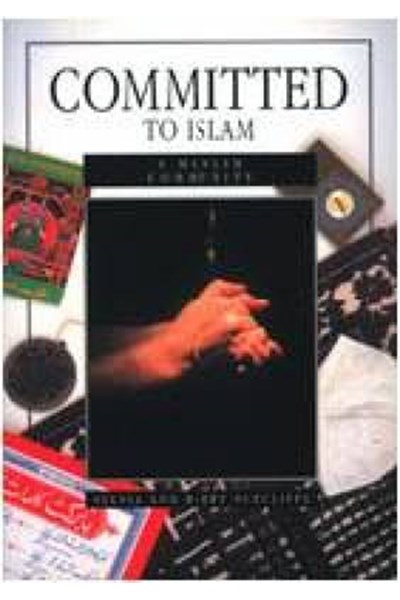 Committed to Islam