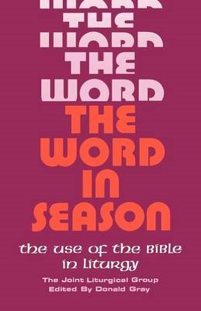Word in Season