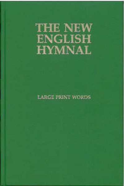 New English Hymnal
