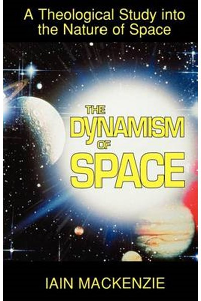 Dynamism of Space