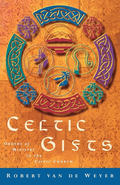 Celtic Gifts