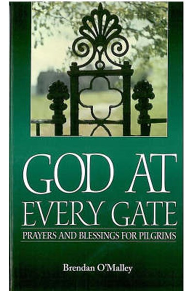 God at Every Gate