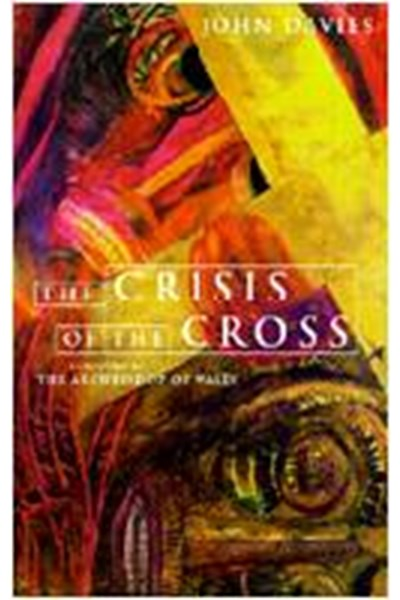 Crisis of the Cross