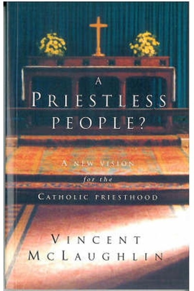 Priestless People?