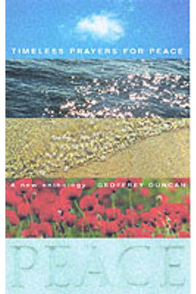 Timeless Prayers for Peace