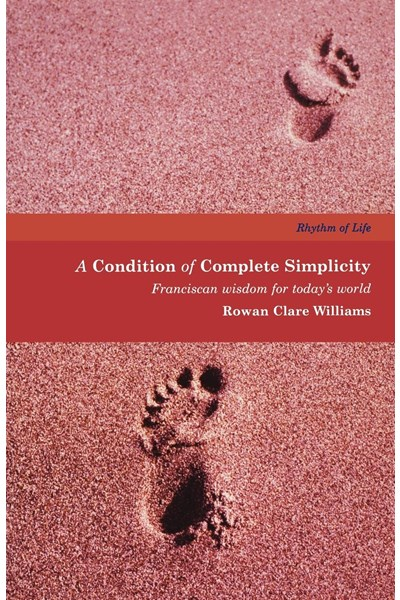 Condition of Complete Simplicity