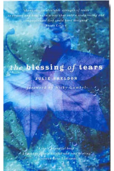 The Blessing of Tears