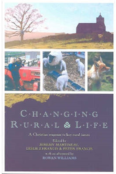 Changing Rural Life