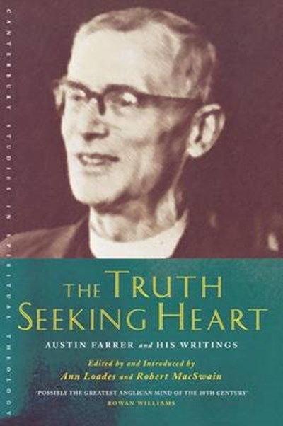 The Truth-Seeking Heart