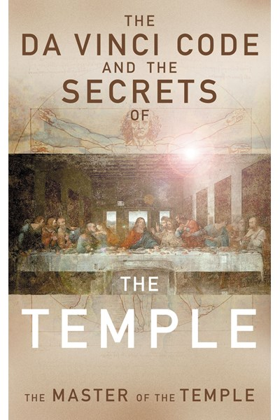 Da Vinci Code and the Secrets of the Temple
