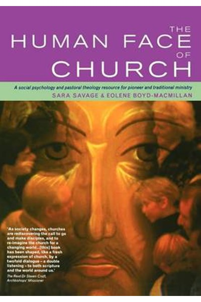 Human Face of Church