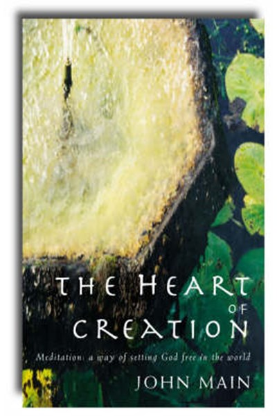 The Heart of Creation