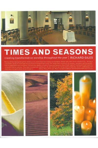 Times and Seasons