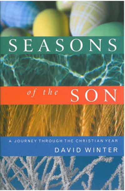 Seasons of the Son