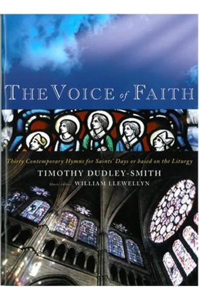Voice of Faith
