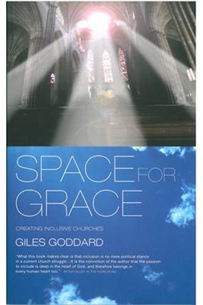 Space for Grace