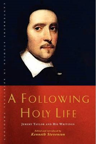 A Following Holy Life