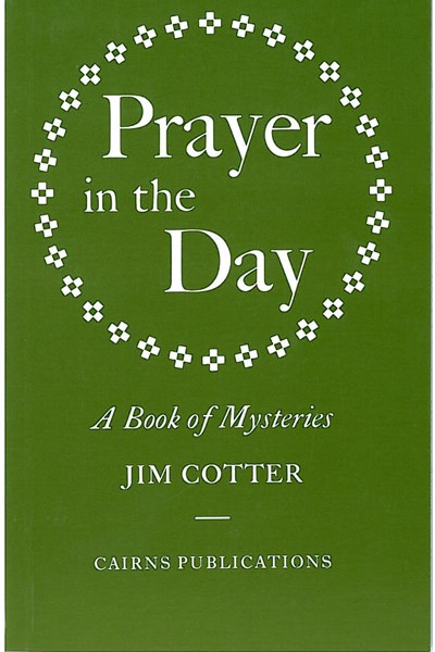 Prayer in the Day