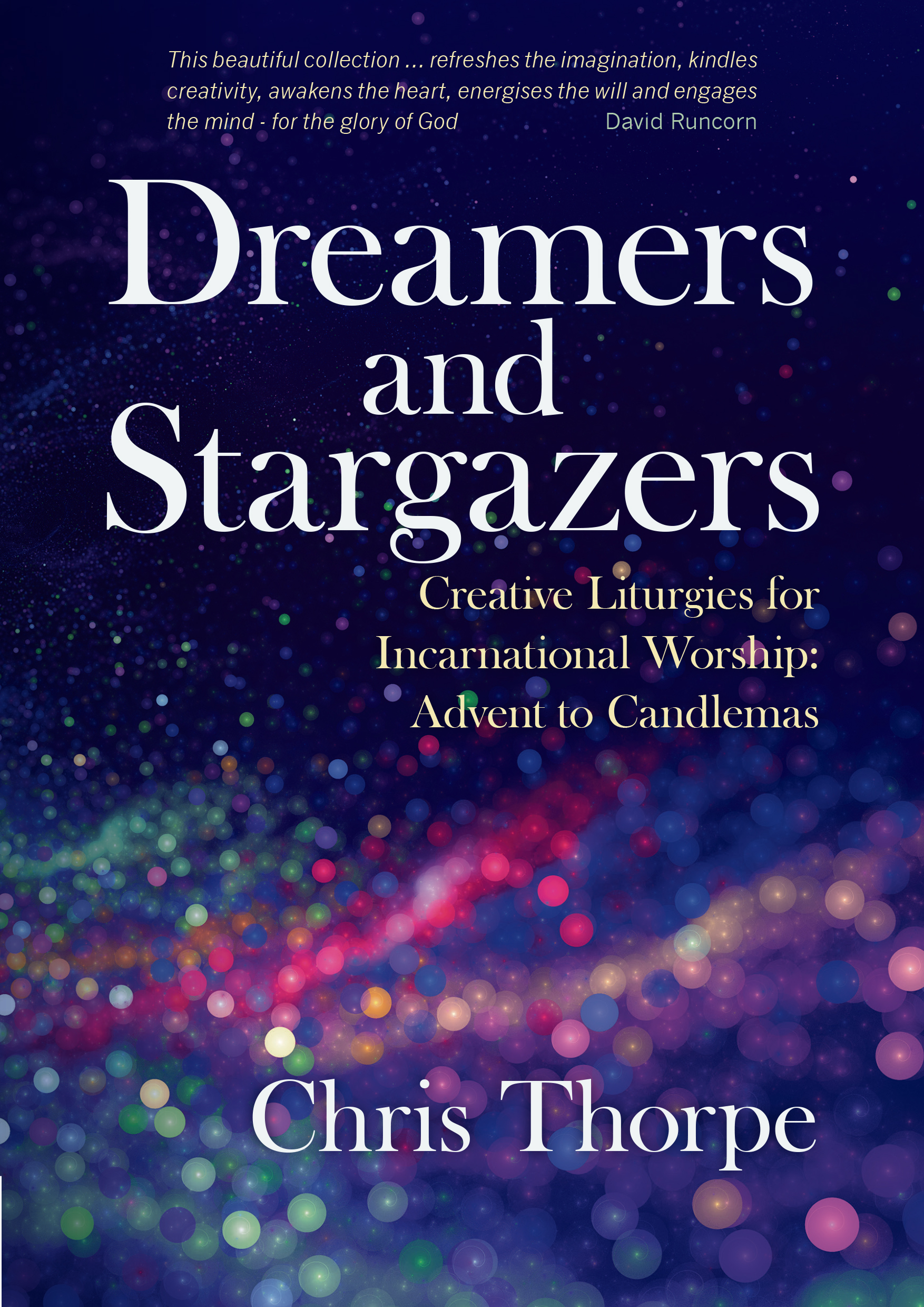 Dreamers and Stargazers