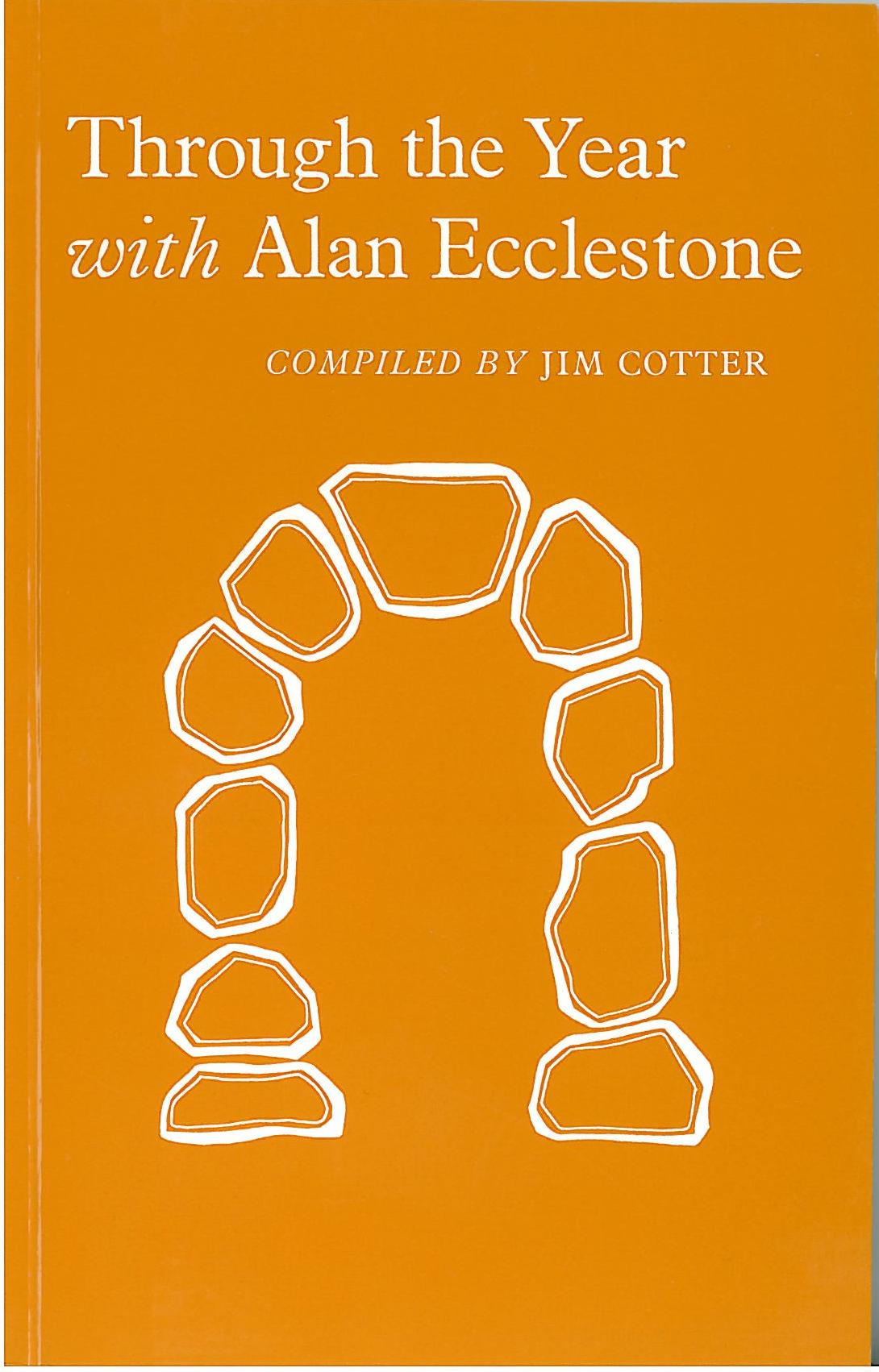 Through the Year with Alan Ecclestone