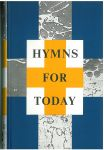 One Hundred Hymns for Today