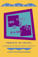 Traffic in Truth